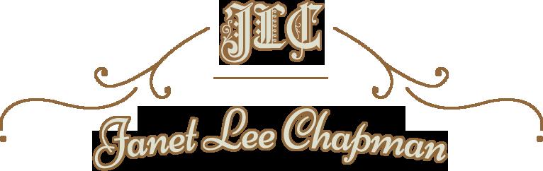 Jan Lee Chapman Hero Top